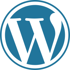 Posicionamiento De Woocommerce Y WordPress